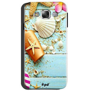 Samsung Galaxy A8 Mobile Covers Cases Pearl Star Fish - Lowest Price - Paybydaddy.com