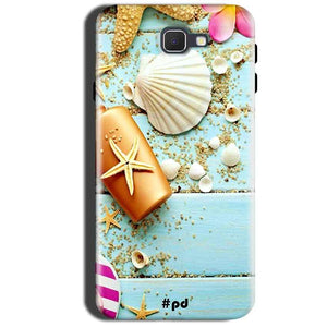 Samsung Galaxy A9 Pro 2016 Mobile Covers Cases Pearl Star Fish - Lowest Price - Paybydaddy.com