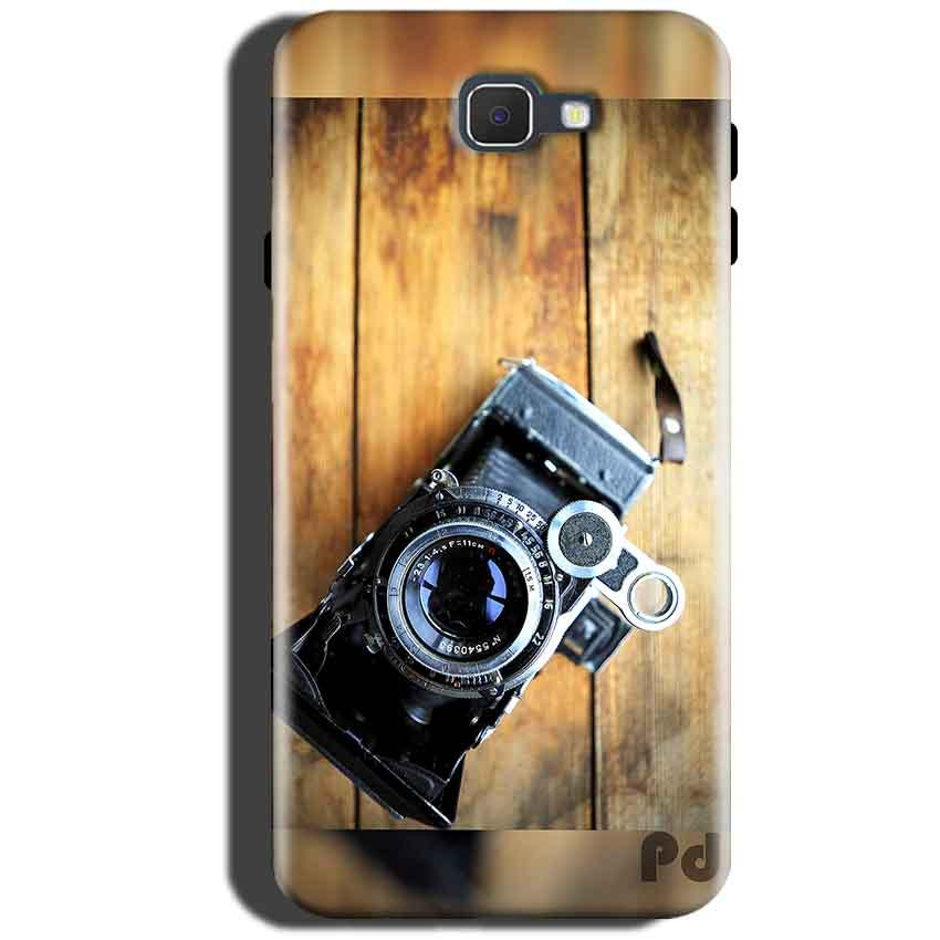 Samsung Galaxy C5 Pro Mobile Covers Cases Camera With Wood - Lowest Price - Paybydaddy.com