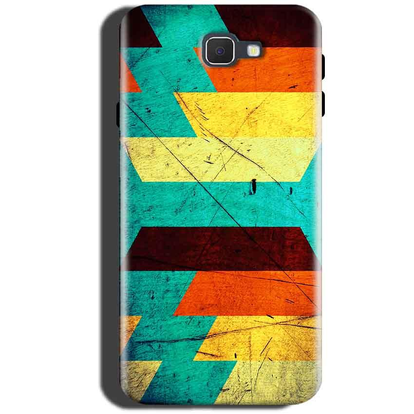 Samsung Galaxy C5 Pro Mobile Covers Cases Colorful Patterns - Lowest Price - Paybydaddy.com