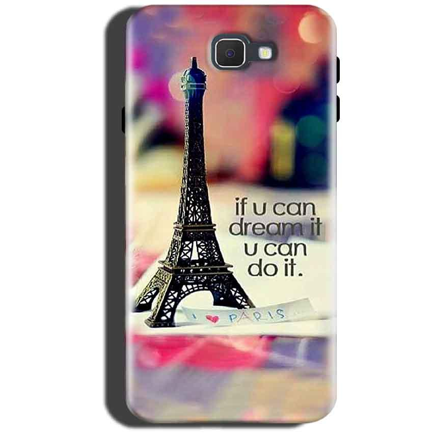 Samsung Galaxy C5 Pro Mobile Covers Cases If you can dream it do it - Lowest Price - Paybydaddy.com