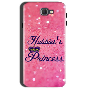 Samsung Galaxy C9 Pro Mobile Covers Cases Hubbies Princess - Lowest Price - Paybydaddy.com