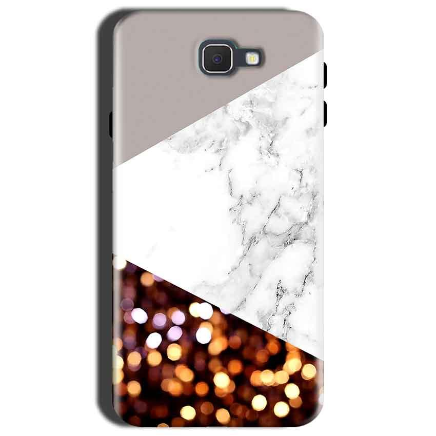 Samsung Galaxy C9 Pro Mobile Covers Cases MARBEL GLITTER - Lowest Price - Paybydaddy.com