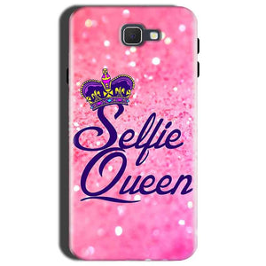 Samsung Galaxy C9 Pro Mobile Covers Cases Selfie Queen - Lowest Price - Paybydaddy.com