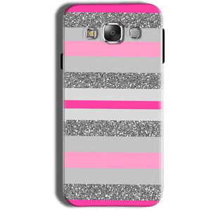 Samsung Galaxy Grand Prime G530 Mobile Covers Cases Pink colour pattern - Lowest Price - Paybydaddy.com