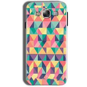 Samsung Galaxy Grand Prime G530 Mobile Covers Cases Prisma coloured design - Lowest Price - Paybydaddy.com