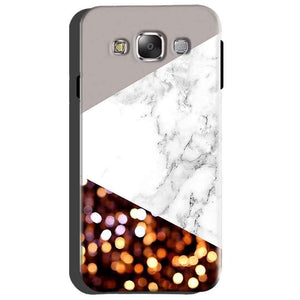 Samsung Galaxy Grand Quattro i8552 Mobile Covers Cases MARBEL GLITTER - Lowest Price - Paybydaddy.com