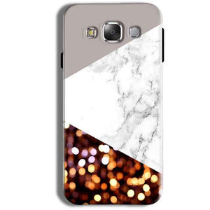 Samsung Galaxy J1 4G Mobile Covers Cases MARBEL GLITTER - Lowest Price - Paybydaddy.com
