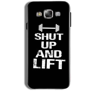 Samsung Galaxy J1 4G Mobile Covers Cases Shut Up And Lift - Lowest Price - Paybydaddy.com