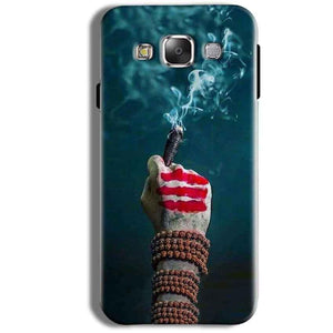 Samsung Galaxy J2 2017 Mobile Covers Cases Shiva Hand With Clilam - Lowest Price - Paybydaddy.com