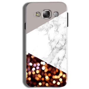Samsung Galaxy J2 Ace Mobile Covers Cases MARBEL GLITTER - Lowest Price - Paybydaddy.com