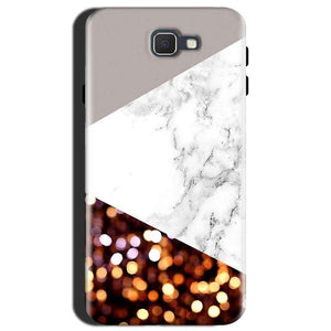 Samsung Galaxy J7 Max Mobile Covers Cases MARBEL GLITTER - Lowest Price - Paybydaddy.com