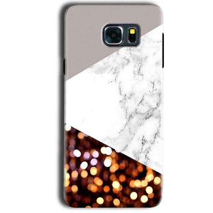 Samsung Galaxy Note 5 Mobile Covers Cases MARBEL GLITTER - Lowest Price - Paybydaddy.com