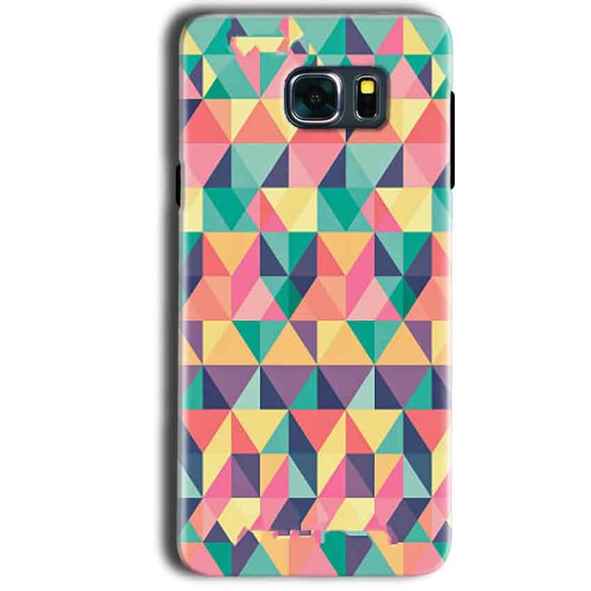 Samsung Galaxy Note 5 Mobile Covers Cases Prisma coloured design - Lowest Price - Paybydaddy.com