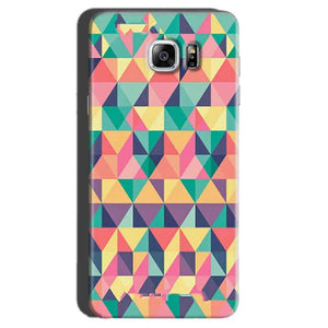 Samsung Galaxy Note 7 Mobile Covers Cases Prisma coloured design - Lowest Price - Paybydaddy.com