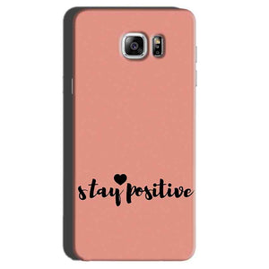 Samsung Galaxy Note 7 Mobile Covers Cases Stay Positive - Lowest Price - Paybydaddy.com