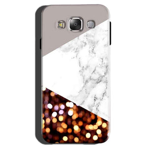 Samsung Galaxy On7 Pro Mobile Covers Cases MARBEL GLITTER - Lowest Price - Paybydaddy.com