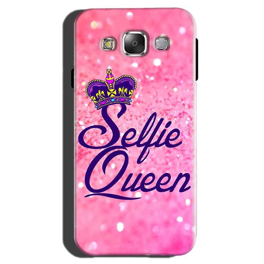 Samsung Galaxy On7 Pro Mobile Covers Cases Selfie Queen - Lowest Price - Paybydaddy.com