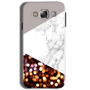 Samsung J2 2015 Mobile Covers Cases MARBEL GLITTER - Lowest Price - Paybydaddy.com