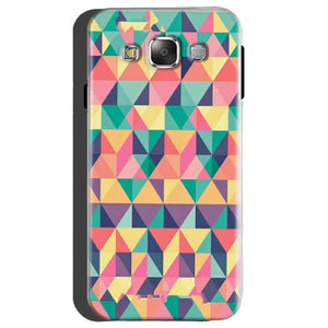 Samsung galaxy Grand 2 G7106 Mobile Covers Cases Prisma coloured design - Lowest Price - Paybydaddy.com