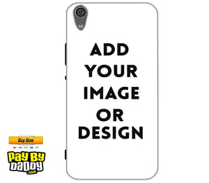 Customized Sony Xperia XA1 Mobile Phone Covers & Back Covers with your Text & Photo