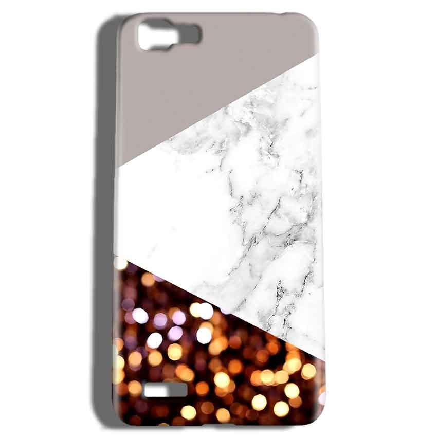 Vivo V1 Mobile Covers Cases MARBEL GLITTER - Lowest Price - Paybydaddy.com