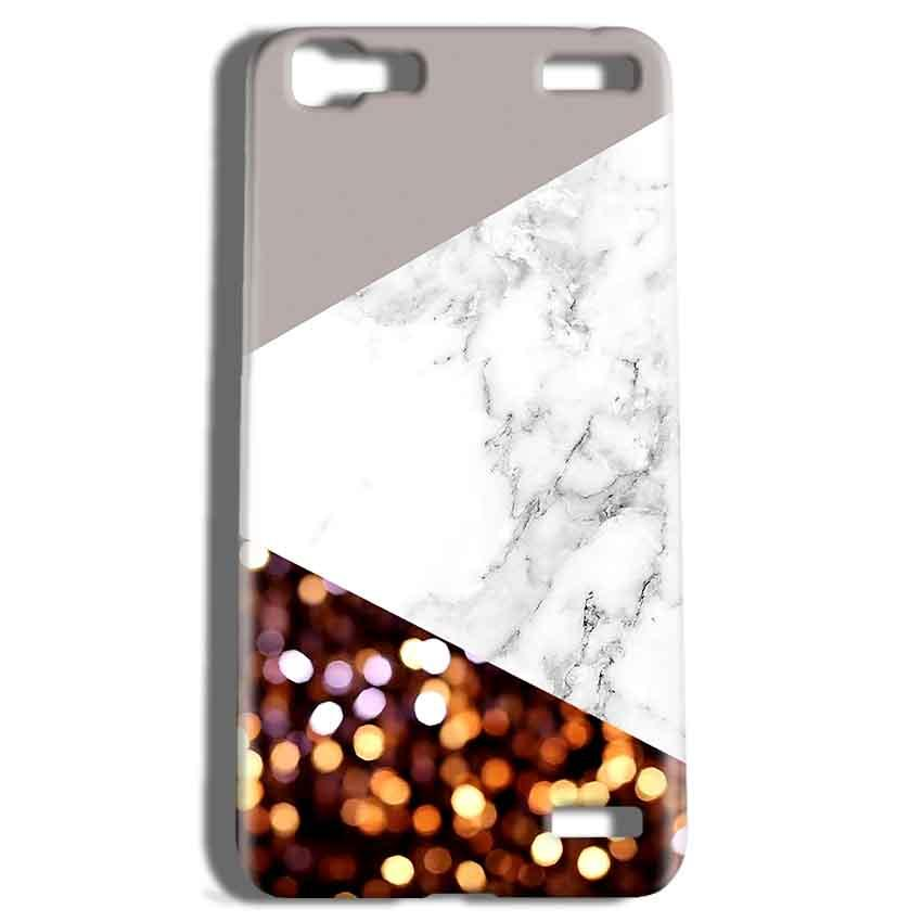 Vivo V1 Max Mobile Covers Cases MARBEL GLITTER - Lowest Price - Paybydaddy.com