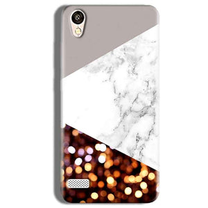 Vivo Y11 Mobile Covers Cases MARBEL GLITTER - Lowest Price - Paybydaddy.com