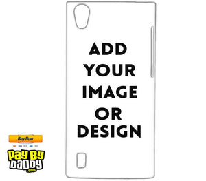 Customized Vivo Y15 Mobile Phone Covers & Back Covers with your Text & Photo