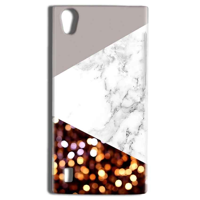 Vivo Y15 Mobile Covers Cases MARBEL GLITTER - Lowest Price - Paybydaddy.com