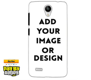 Customized Vivo Y21 Mobile Phone Covers & Back Covers with your Text & Photo