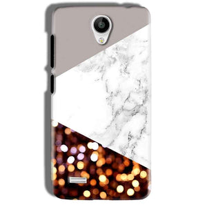 Vivo Y21 Mobile Covers Cases MARBEL GLITTER - Lowest Price - Paybydaddy.com
