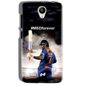 Vivo Y21 Mobile Covers Cases MS dhoni Forever - Lowest Price - Paybydaddy.com