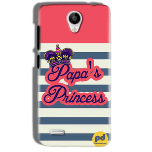 Vivo Y21 Mobile Covers Cases Papas Princess - Lowest Price - Paybydaddy.com