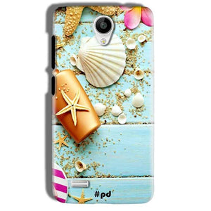 Vivo Y21 Mobile Covers Cases Pearl Star Fish - Lowest Price - Paybydaddy.com