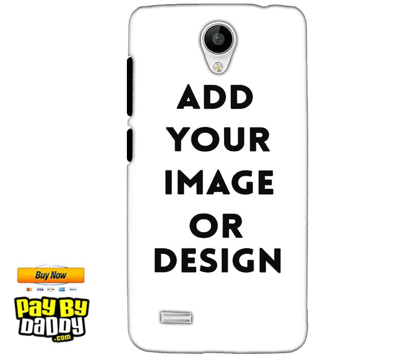 Customized Vivo Y22 Mobile Phone Covers & Back Covers with your Text & Photo