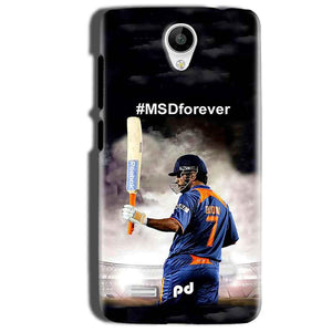 Vivo Y22 Mobile Covers Cases MS dhoni Forever - Lowest Price - Paybydaddy.com
