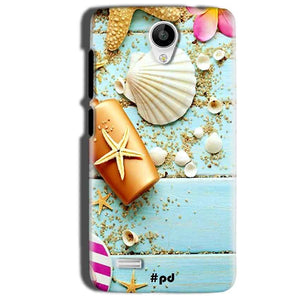 Vivo Y22 Mobile Covers Cases Pearl Star Fish - Lowest Price - Paybydaddy.com