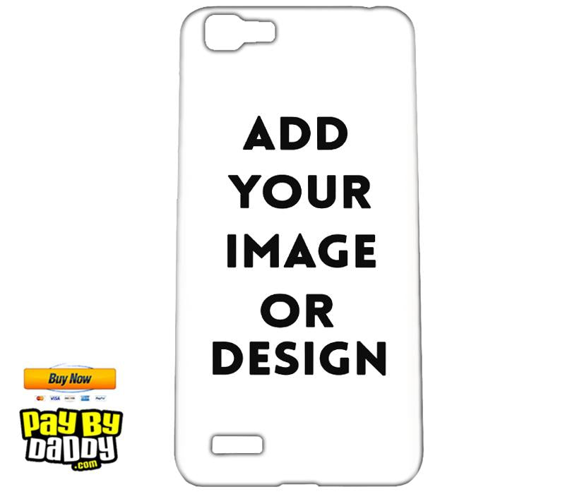 Customized Vivo Y27 Mobile Phone Covers & Back Covers with your Text & Photo