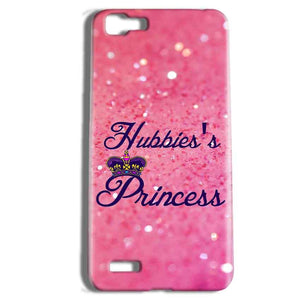 Vivo Y27 Mobile Covers Cases Hubbies Princess - Lowest Price - Paybydaddy.com