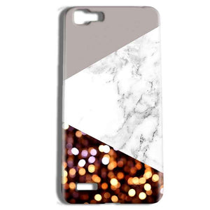 Vivo Y27 Mobile Covers Cases MARBEL GLITTER - Lowest Price - Paybydaddy.com