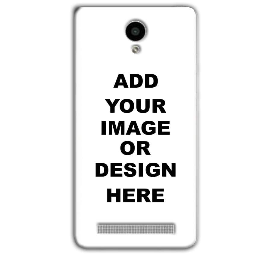 Customized Vivo Y28 Mobile Phone Covers & Back Covers with your Text & Photo