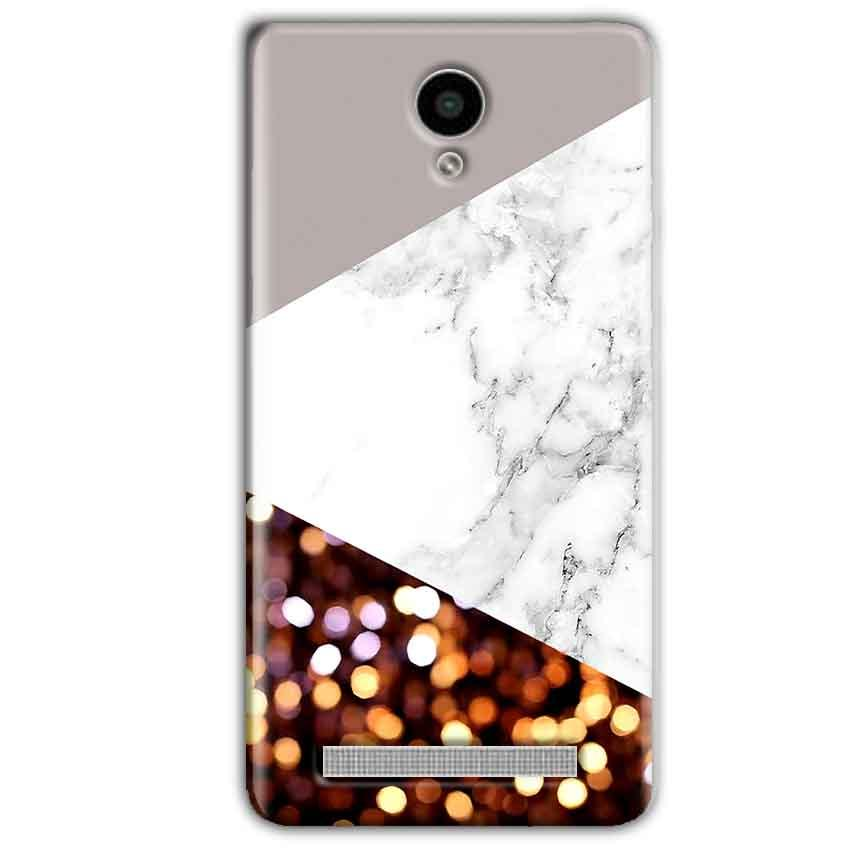 Vivo Y28 Mobile Covers Cases MARBEL GLITTER - Lowest Price - Paybydaddy.com