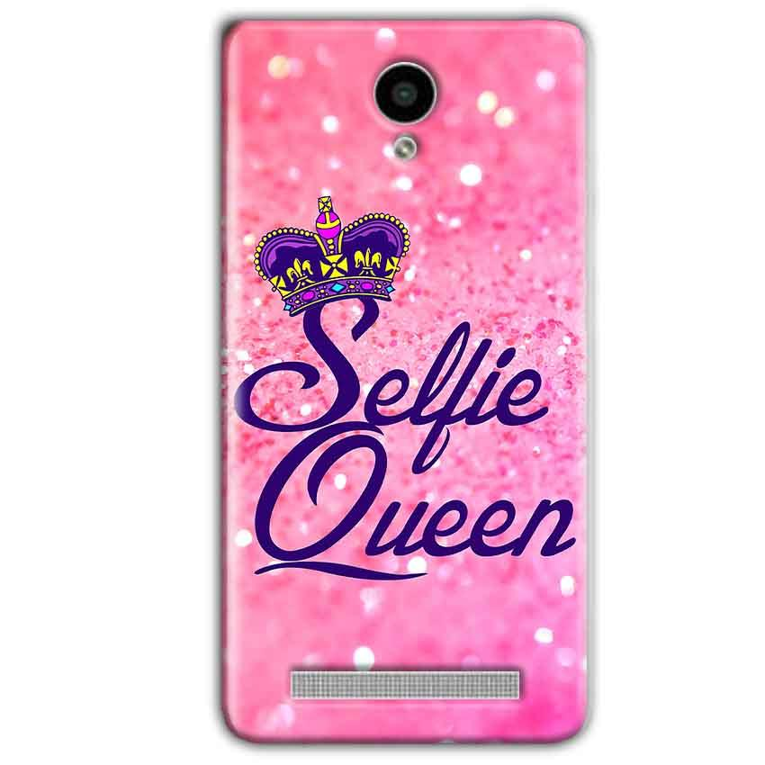 Vivo Y28 Mobile Covers Cases Selfie Queen - Lowest Price - Paybydaddy.com