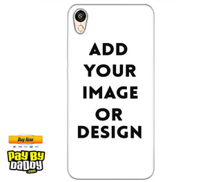 Customized Vivo Y51L Mobile Phone Covers & Back Covers with your Text & Photo