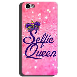 Xiaomi Redmi Y1 Lite Mobile Covers Cases Selfie Queen - Lowest Price - Paybydaddy.com