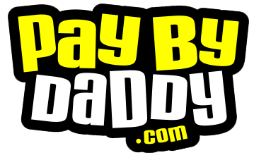 Paybydaddy.com Coupons & Promo codes
