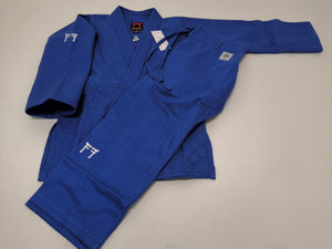 Commonwealth Gi's