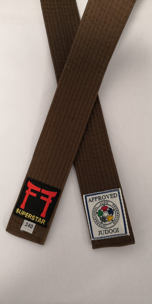 Other Belts