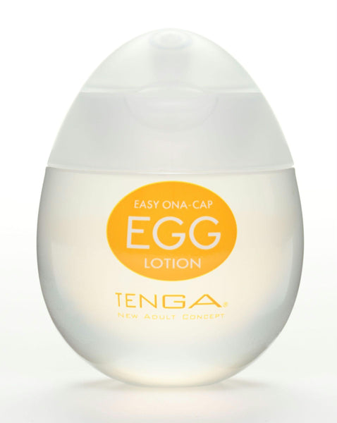 Tenga Egg Lotion - 65ml